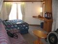 Stateroom 1