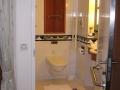 Stateroom Washroom
