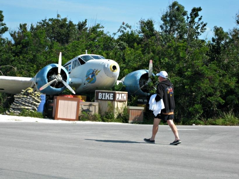 Castaway Cay 2
