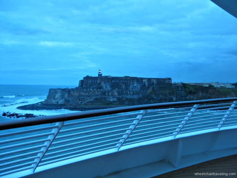 puerto rico 1