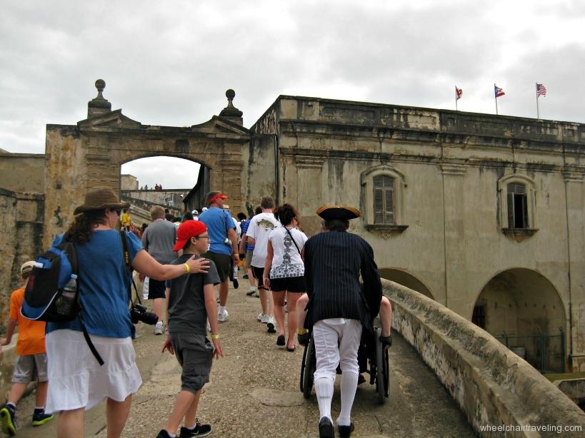 puerto rico Unesco 5