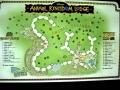 AKL - map