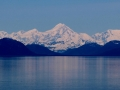 Icey Strait, AK