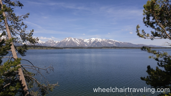 small_Jackson Lake Tetons3