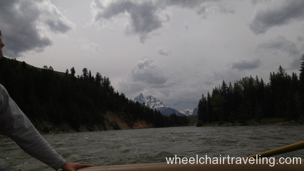small_Snake River1