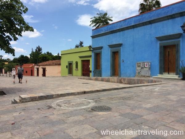 small_Oaxaca Street 2