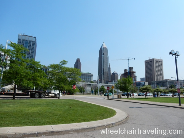 Cleveland ohio things to do with a wheelchair clevelandwtalo201519 publicscrutiny Gallery