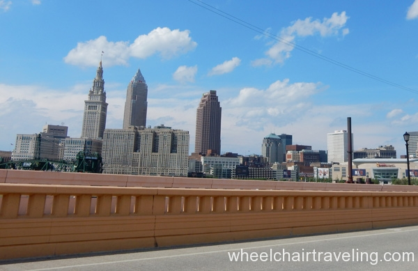 Cleveland ohio things to do with a wheelchair clevelandwtalo201535 publicscrutiny Gallery