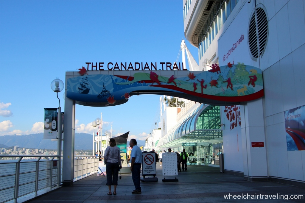 The-Canadian-Trail