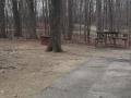 HC Handicap site