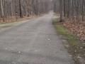 HC_driveway