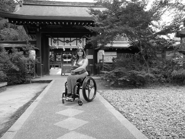 japan_kyoto_nashinoki_jinja_shrine