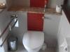 ol tukai toilet