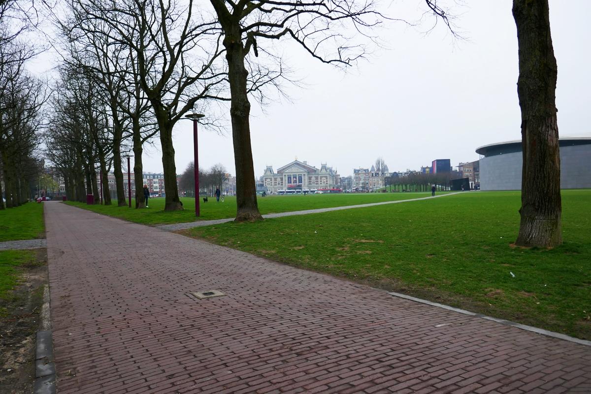 amsterdam_wtalo2018_14