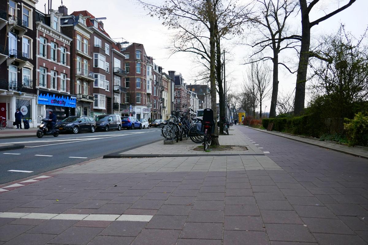 amsterdam_wtalo2018_2