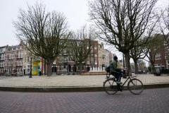 amsterdam_wtalo2018_1