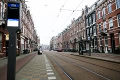 amsterdam_wtalo2018_10