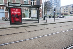 amsterdam_wtalo2018_11