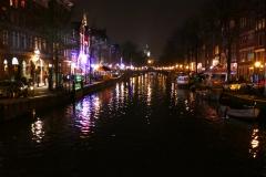 amsterdam_wtalo2018_13