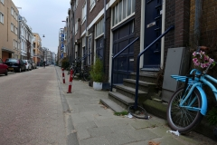 amsterdam_wtalo2018_4