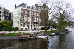 amsterdam_wtalo2018_8