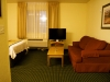 aneheim-towne-place-suits-marriott-4