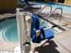 aneheim-towne-place-suits-marriott-8