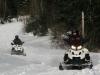 snowmobile_11