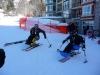 snowmobile_4