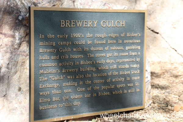 04 Brewery Gulch