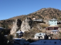 12 Castle Rock