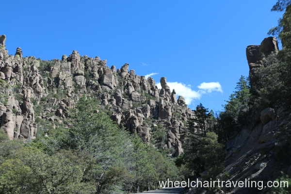 Scenic Drive thru Bonita Canyon.JPG