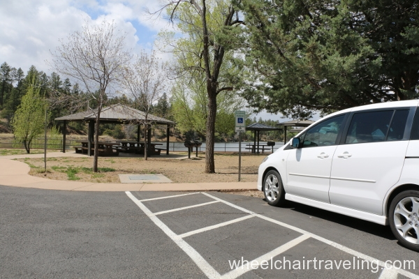 02_Lynx Lake Parking & Picnic Area.JPG