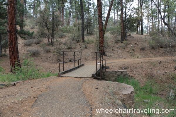 06_Lynx Lake Trail 311.JPG