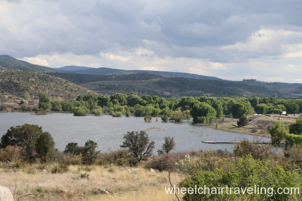 19_Watson Lake with overlook, trail & dock right.JPG