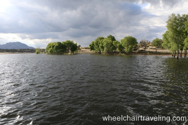 23a_Willow Lake.JPG