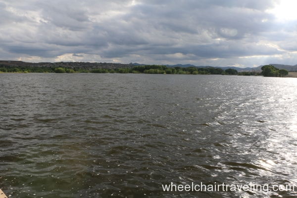 23b_Willow Lake.JPG