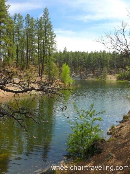24_Goldwater Lake.jpg