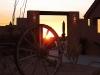 arizona_ranch_small_13