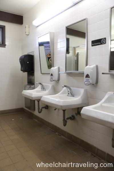 08_Restroom sinks.JPG