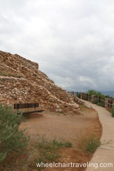 12_Pueblo Trail.JPG