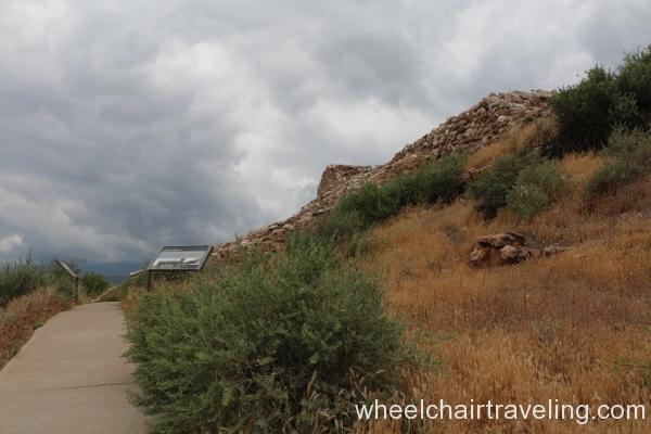 15_Pueblo Trail.JPG
