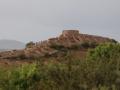 01_Tuzigoot Pueblo viewed from Dead Horse.JPG