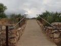 11_Steep trail path.JPG