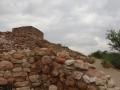 13_Pueblo Trail.JPG