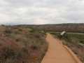 16_Marsh Trail.JPG