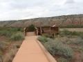 17_Marsh Trail viewing deck.JPG