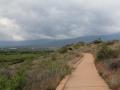 18_Marsh Trail with Pueblo in background.JPG