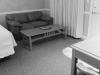 bayview_motel_8
