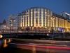 Melia Berlin Hotel